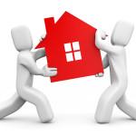 Ожидается рост цен на недвижимость