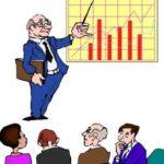 уроки-технического-анализа majotrade