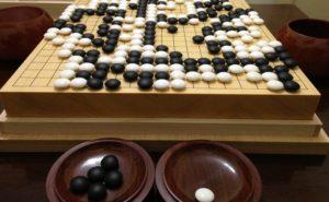 Стратегия игры на бирже